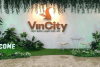 Cơ hội Sinh lời cao khi đầu tư vào Vincity Sportia Tây Mỗ Đại Mỗ